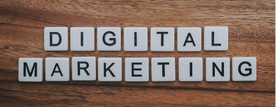 The Top 8 Digital Marketing Trends of 2020 and Why You Should Use Them