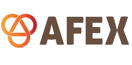 AFEX_Logo