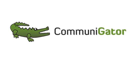 CommuniGatorLogo