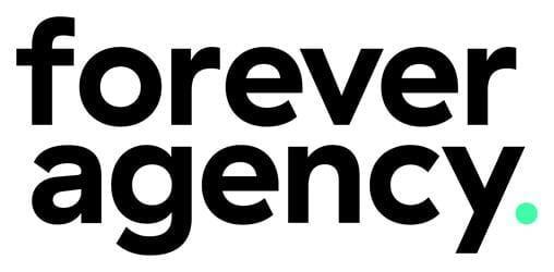 Forever Agency logo