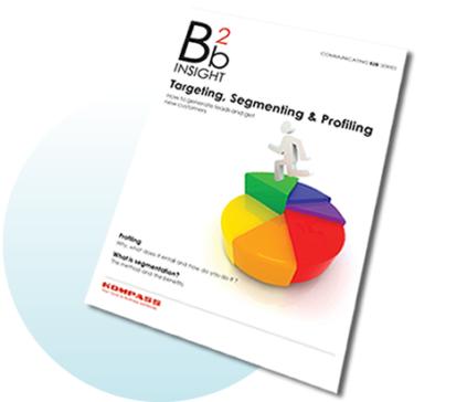 Thumbnail_TargetingSegmenting