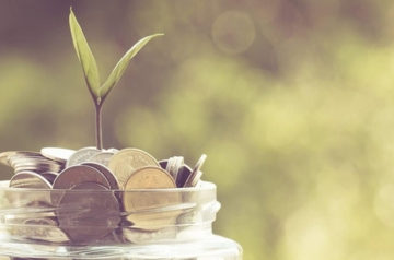 Top Tips on Getting Paid