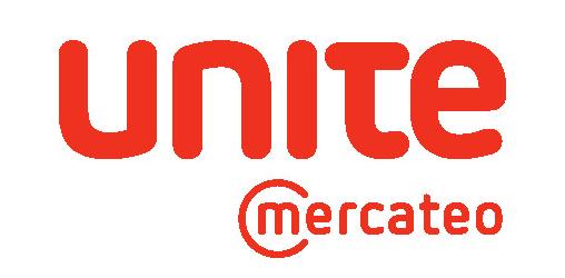 Unite_Mercateo_Logo