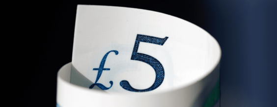 Why a Weak Pound can be Good News for UK Businesses