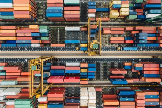 All you need to know about exporting goods outside the EU